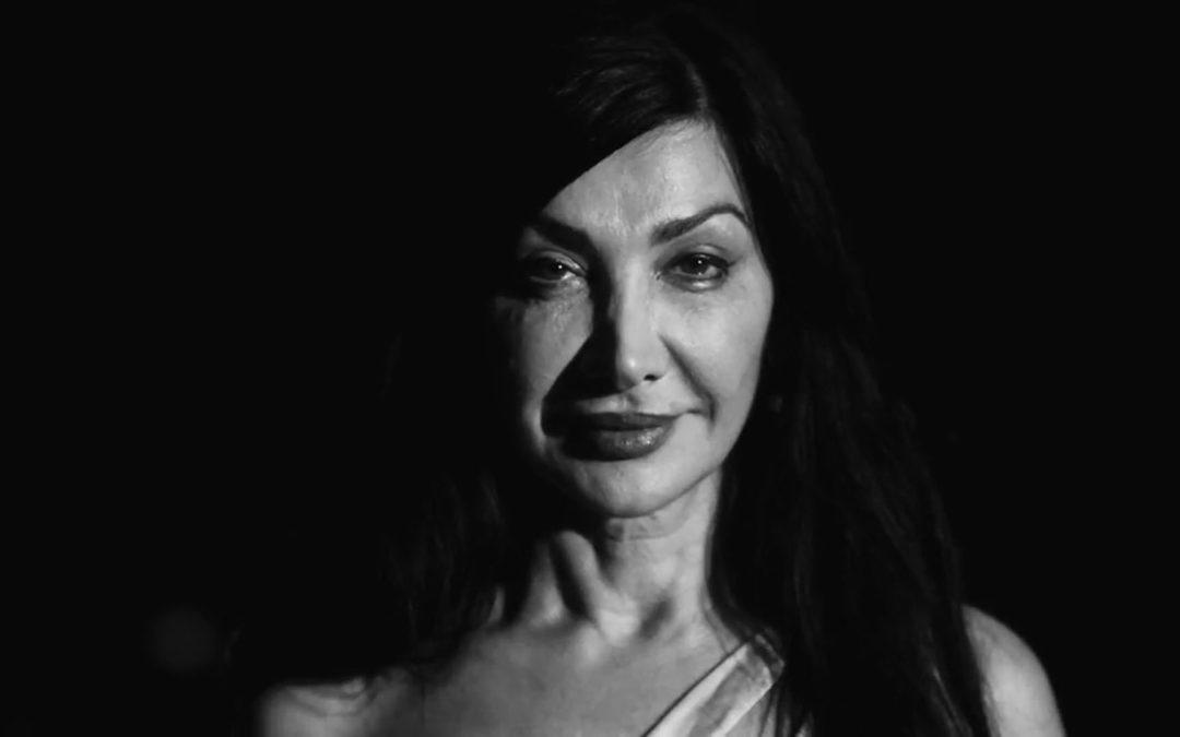 #RTM | Maram Al Masri | Les âmes aux pieds nus