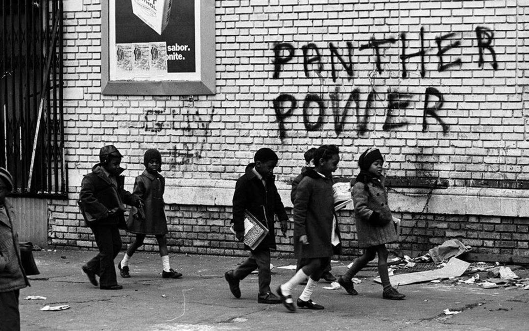 #RTM | Radical ou pas radical ?