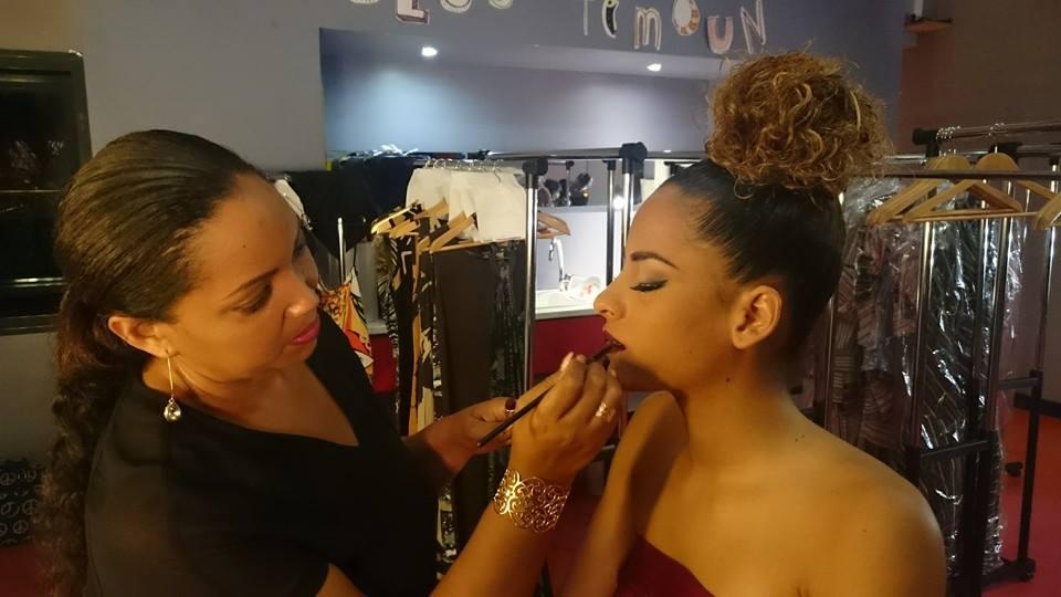 Reines-des-temps-modernes-beau-livre-bois-toile-du-marais-precommander-afro-afrique-histoire-poesie-photographie-art-design-modele-black-noir-femme-maquillage