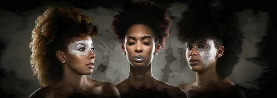 Reines-des-temps-modernes-beau-livre-bois-toile-du-marais-precommander-afro-afrique-histoire-poesie-photographie-art-design-modele-black-noir-femme-naturally-chic-NC