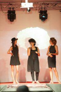 Reines-des-temps-modernes-beau-livre-bois-toile-du-marais-precommander-afro-afrique-histoire-poesie-photographie-art-design-modele-black-noir-femme-NC-conference