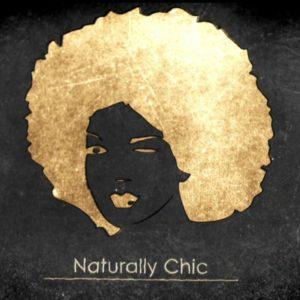 Reines-des-temps-modernes-beau-livre-bois-toile-du-marais-precommander-afro-afrique-histoire-poesie-photographie-art-design-modele-black-noir-naturally-chic-logo