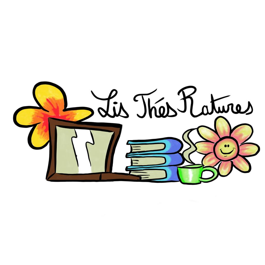 reines-des-temps-modernes-beau-afro-afrique-histoire-poesie-livre-litterature-africaine-blog-roxane-yap-lis-thes-ratures-librairie-boulogne-billancourt-coworking