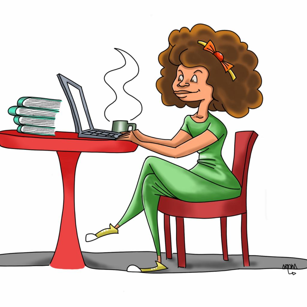 reines-des-temps-modernes-beau-afro-afrique-histoire-poesie-livre-litterature-africaine-blog-roxane-yap-lis-thes-ratures-librairie-boulogne-billancourt-coworking-logo