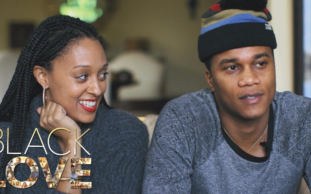 """""""Black Love"""", le nouveau documentaire bientôt diffusé par la chaîne d'Oprah Winfrey"""
