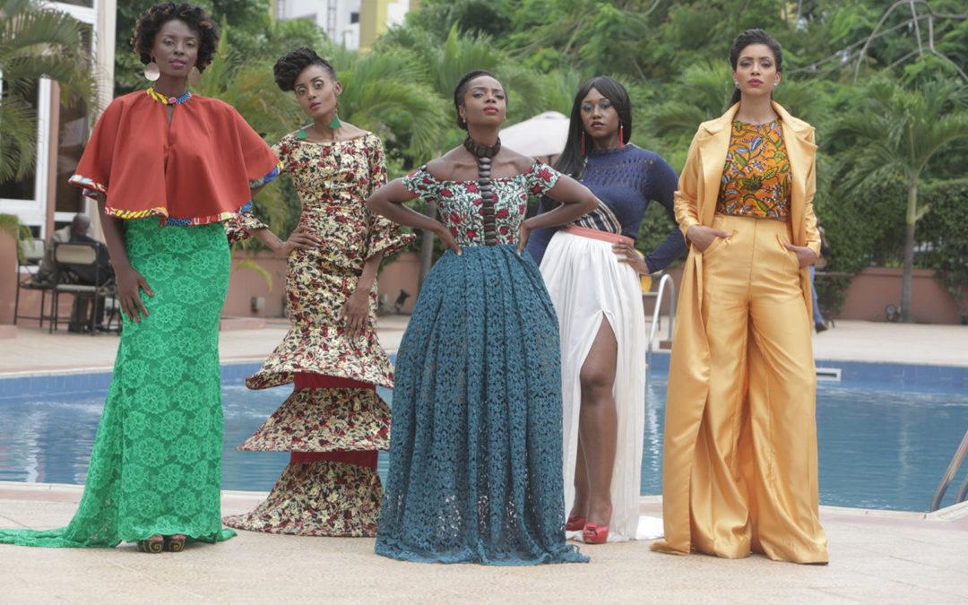 5 web-séries créées par des femmes issues de la communauté afro !
