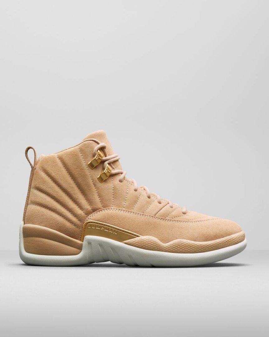 taille 40 c0f53 06ce8 Air Jordan dévoile sa collection printemps 2018 de baskets ...