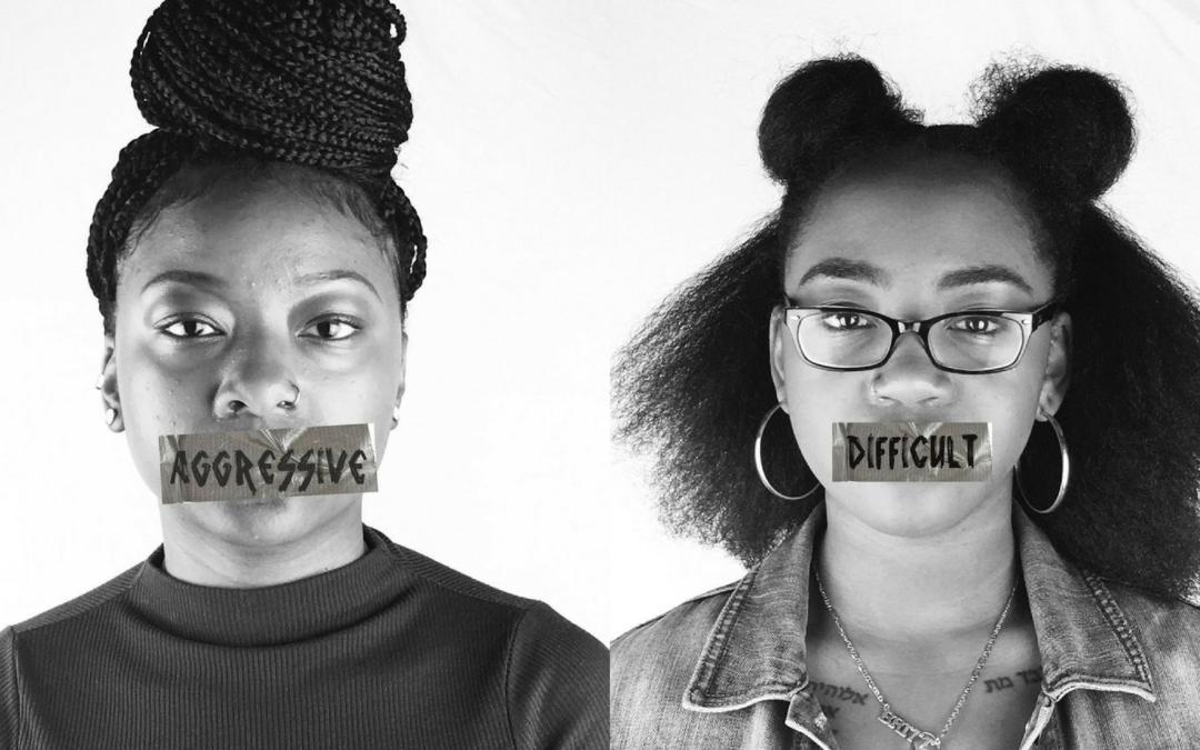 Dossier : Les violences faites aux femmes  – c'était tabou !