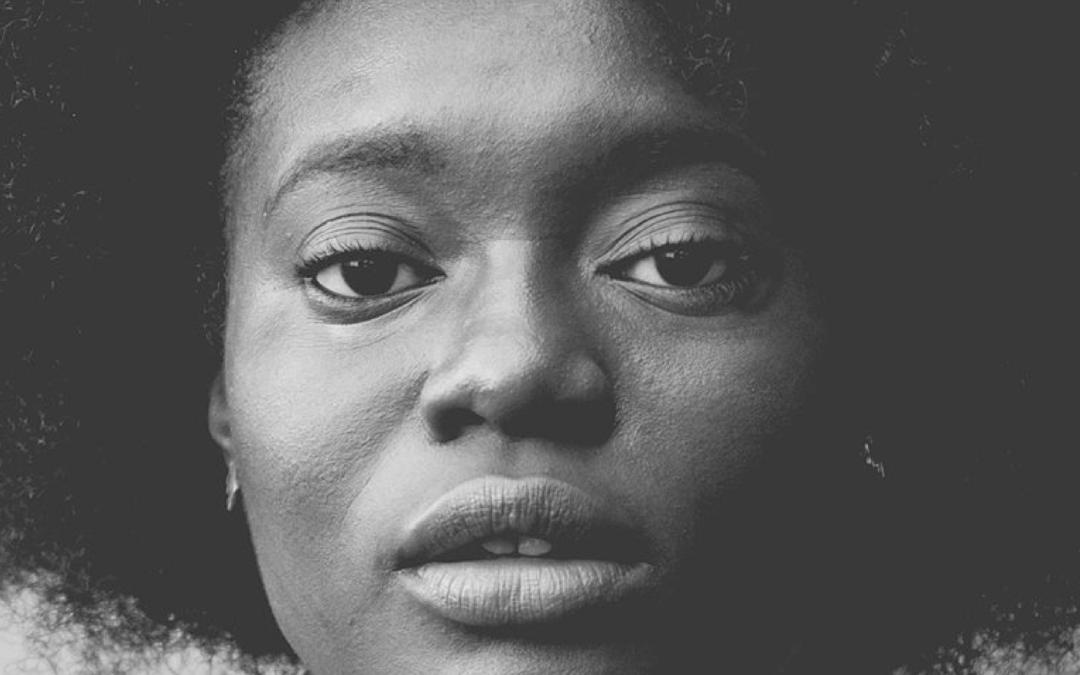 «De quelle couleur est ta peau noire ?» | Ateliers d'écriture créative par la Revue ATAYÉ