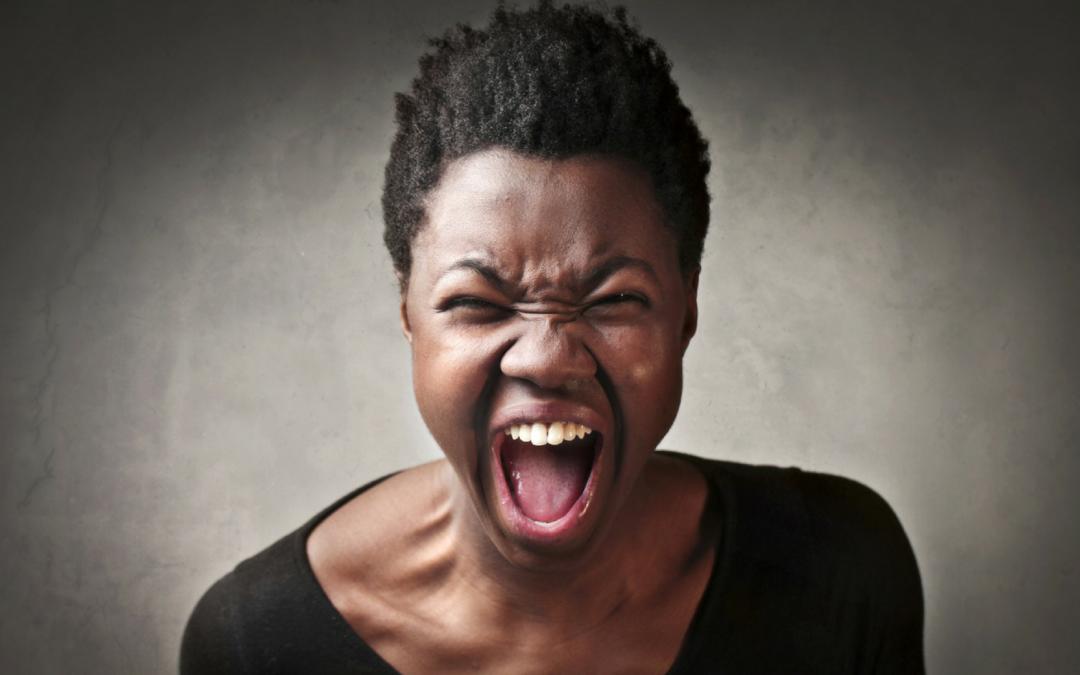 Dossier : Les violences faites aux femmes  – L'implosion et le silence furent telles qu'ils ont généré l'envie de faire sortir ce calvaire de moi