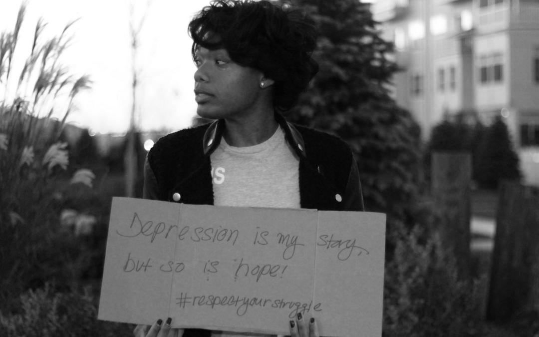 Dossier : Les violences faites aux femmes  – trouver le psychologue adéquat