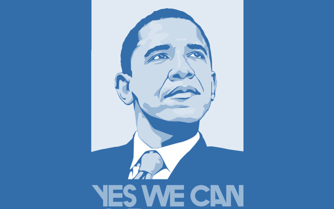 #RTM | Yes we can !