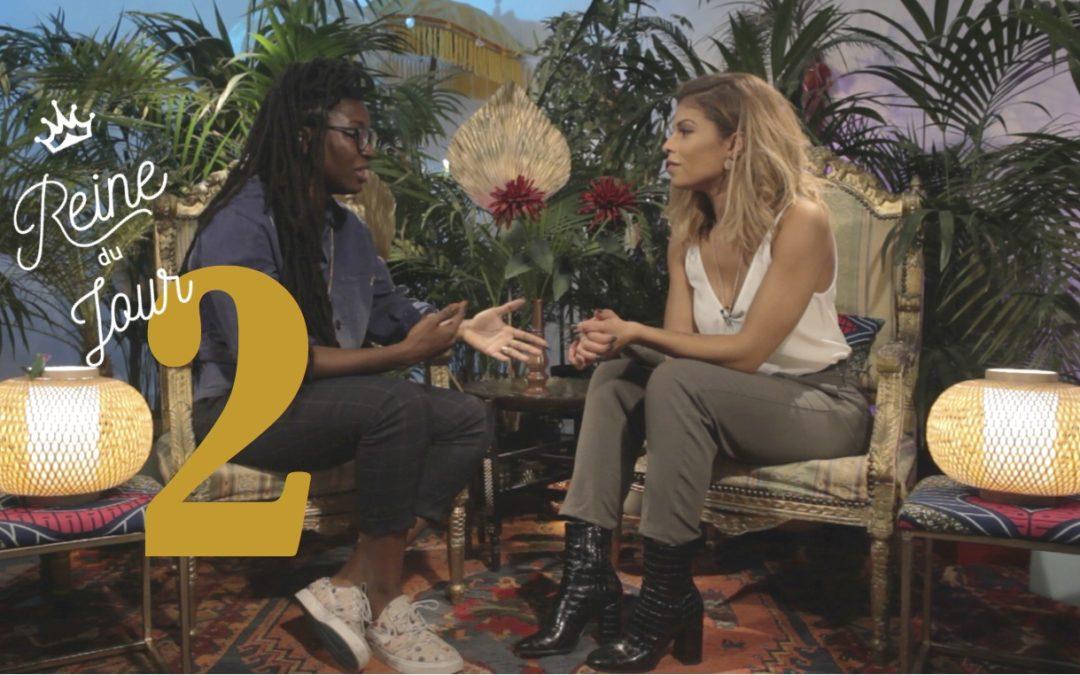 #RTM | Reine Du Jour | Saison 2 | On vous explique tout !