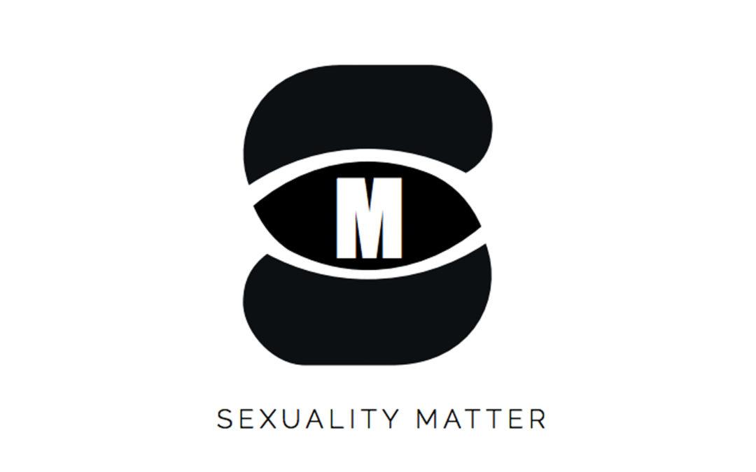 Sexuality Matter, le nouveau podcast by Reines Des Temps Modernes