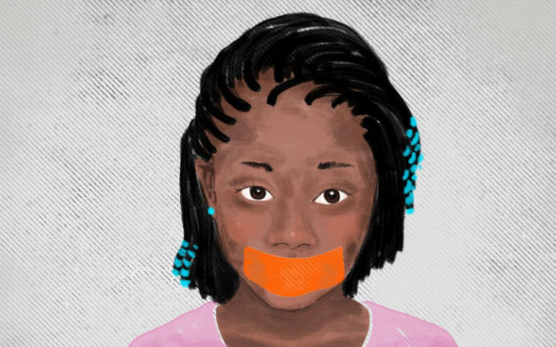 Dossier : Les violences faites aux femmes  – le viol