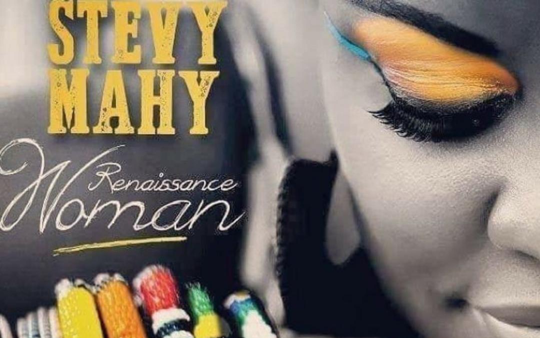 «Renaissance Woman – Journal intime d'une renaissance»