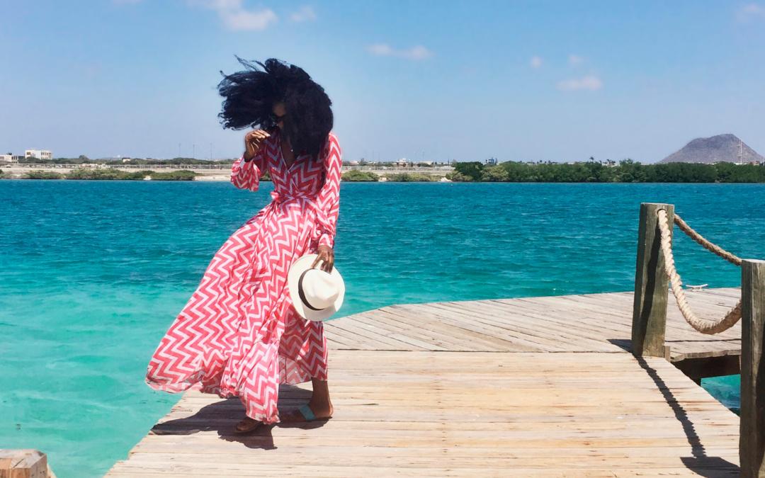 10 Conseils aux filles qui veulent voyager toute seule
